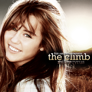 miley-cyrus-the-climb-album